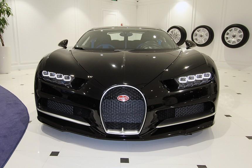 Bugatti автосалон в москве алчевск автоломбард