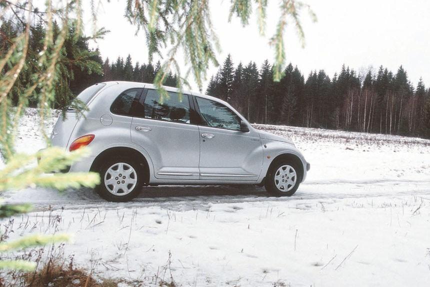 Краш-тесты автомобилей: от свиней до рентгеновской диагностики / Хабр | 575x860