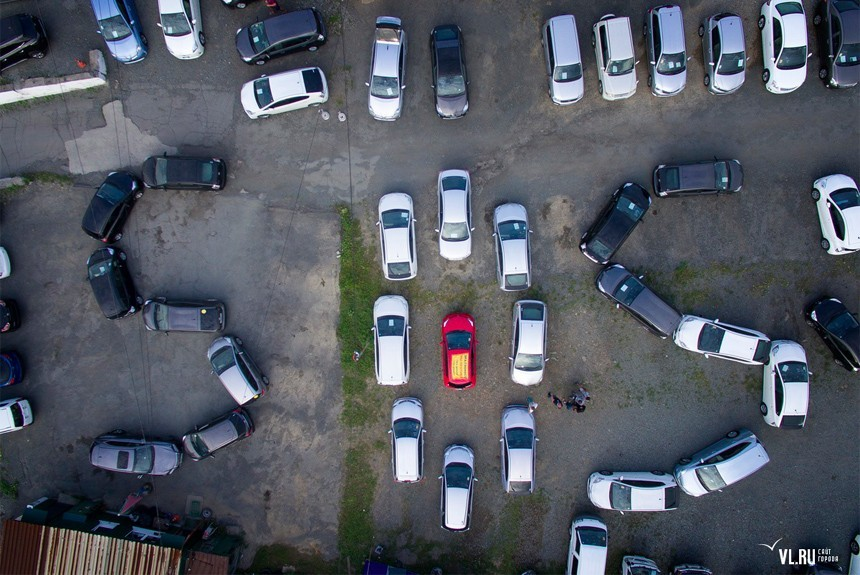 ЭРА-ГЛОНАСС: таможня снова не дает добро