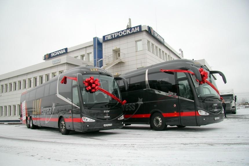 sluchaynoe-foto-mezhdu-nog-v-transporte