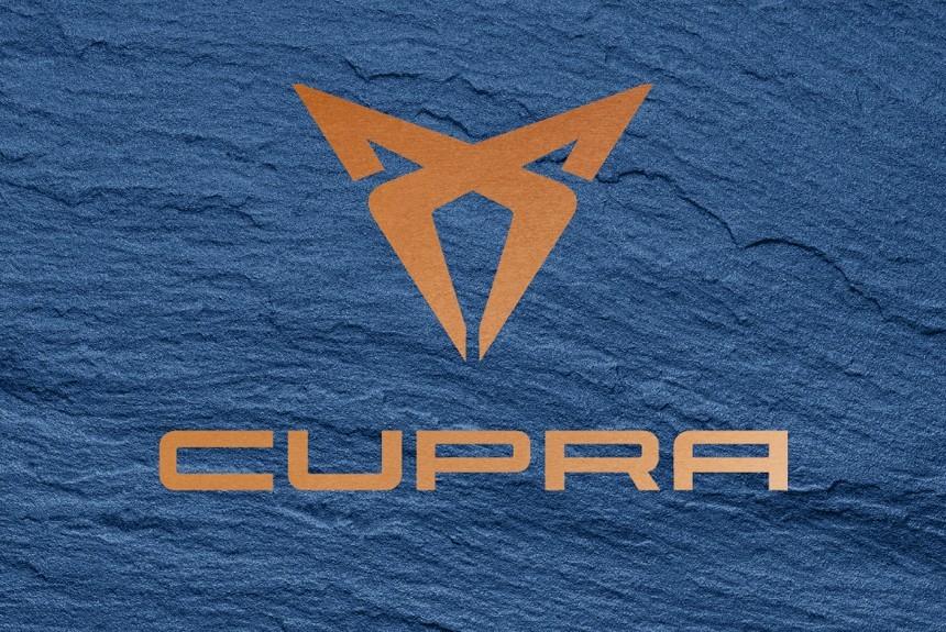 Сеат объявил осоздании спортивного бренда Cupra