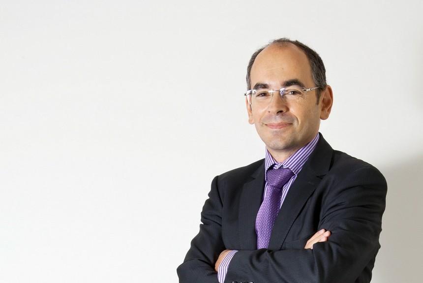 Новым президентом «АвтоВАЗа» будет  руководитель  Рэно  и Дасиа  вРумынии ИвКаракатзанис