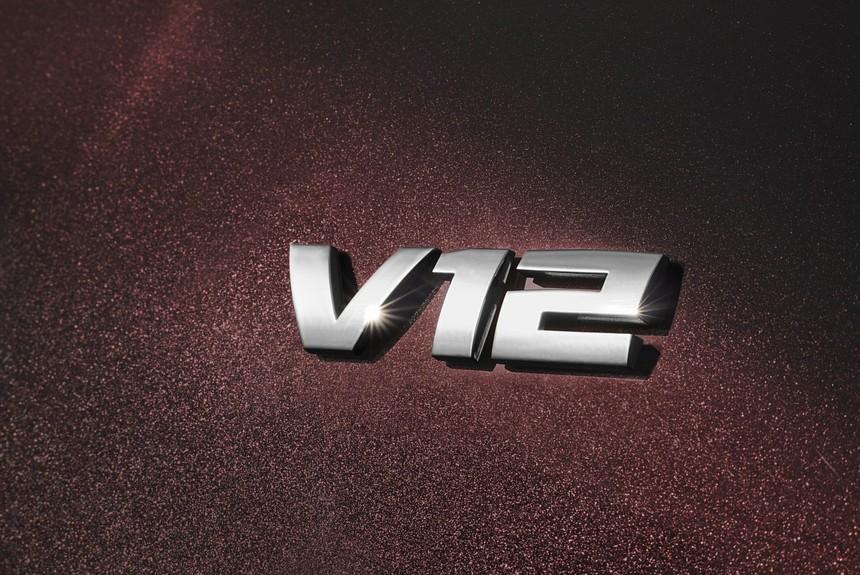 БМВ и Ауди откажутся отпроизводства авто с12-цилиндровыми моторами