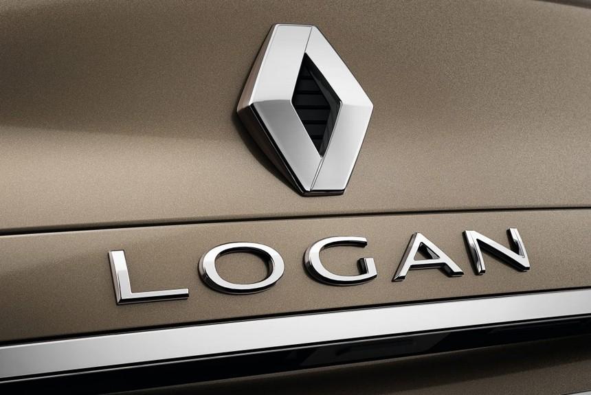 Новый Renault Logan: модульная платформа итурбомотор 1.3 TCe class=