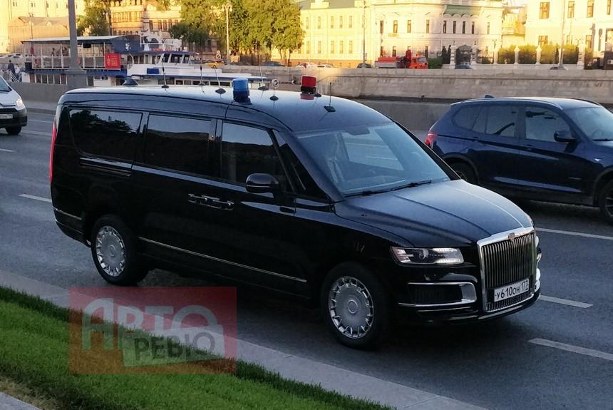 Автосалон в москве минивэн автосалоны с пробегом г москва