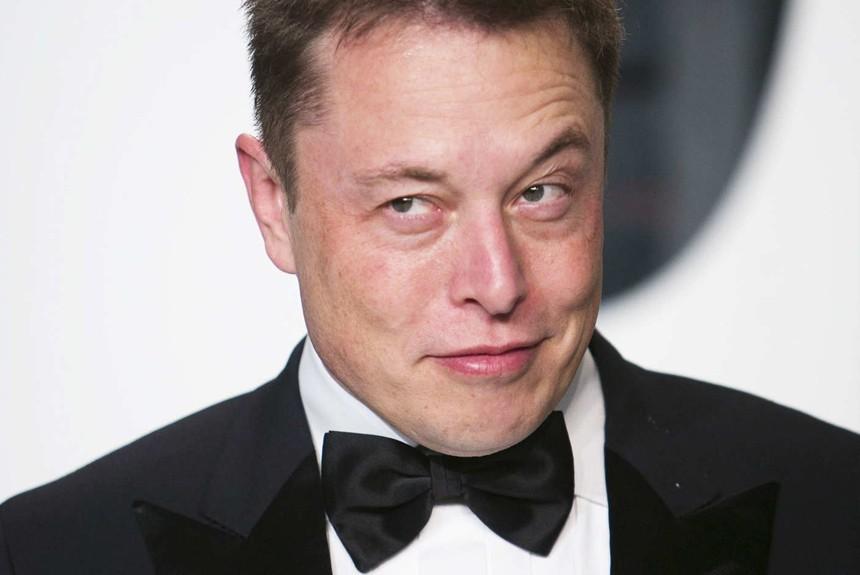 Tesla и саботаж: Илон Маск ищет вредителей