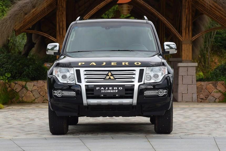 В1 полугодии Митцубиши продала в РФ неменее 20 000 авто