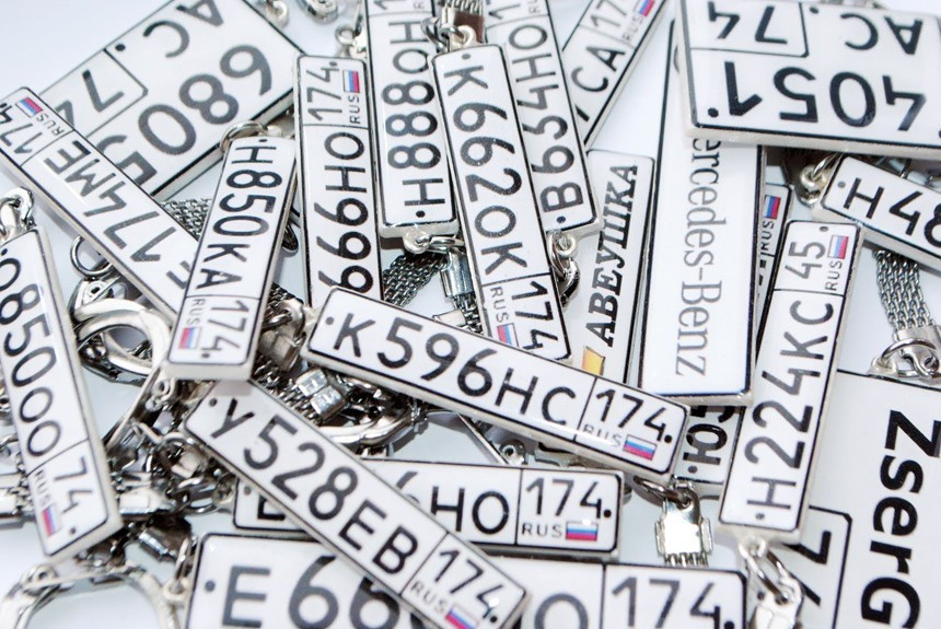 Дайджест дня: отсрочка «номерного» ГОСТа, доступные кемперы и другие события автоиндустрии