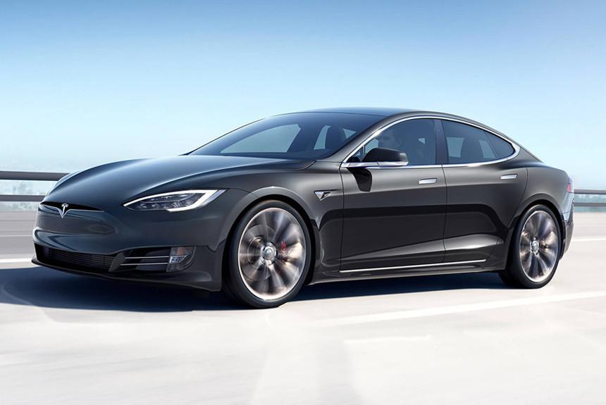 Картинки по запросу Tesla Model S