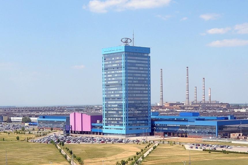 Дайджест дня: новый совет директоров АвтоВАЗа, юбилейный G-класс и другие события автоиндустрии