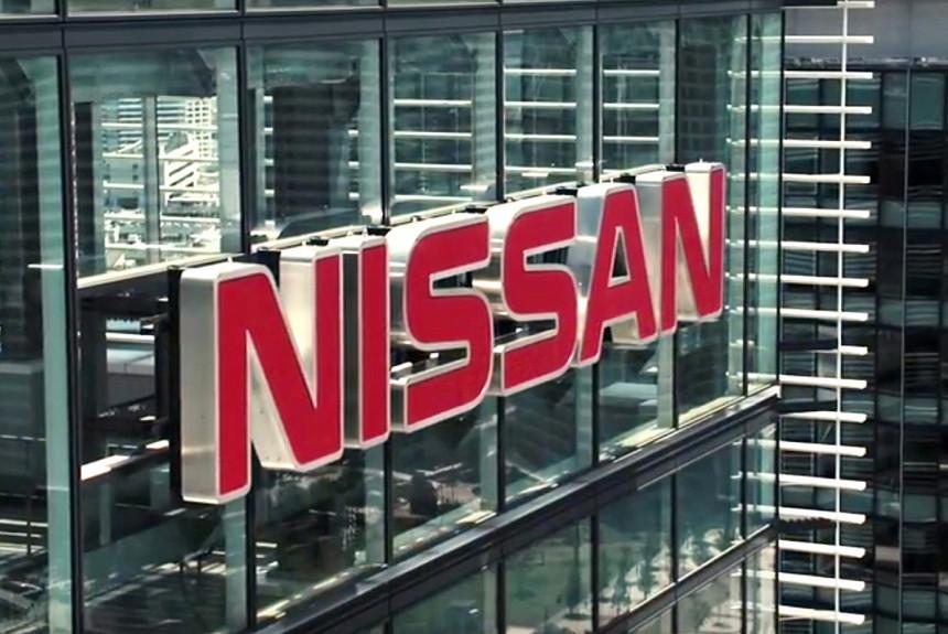 Хирото в Ниссане: минус 99% прибыли и массовые увольнения
