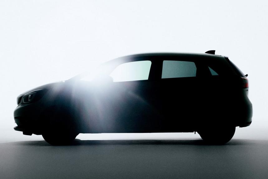 Дайджест дня: будущая Honda Jazz, завершение льготных госпрограмм и другие события индустрии