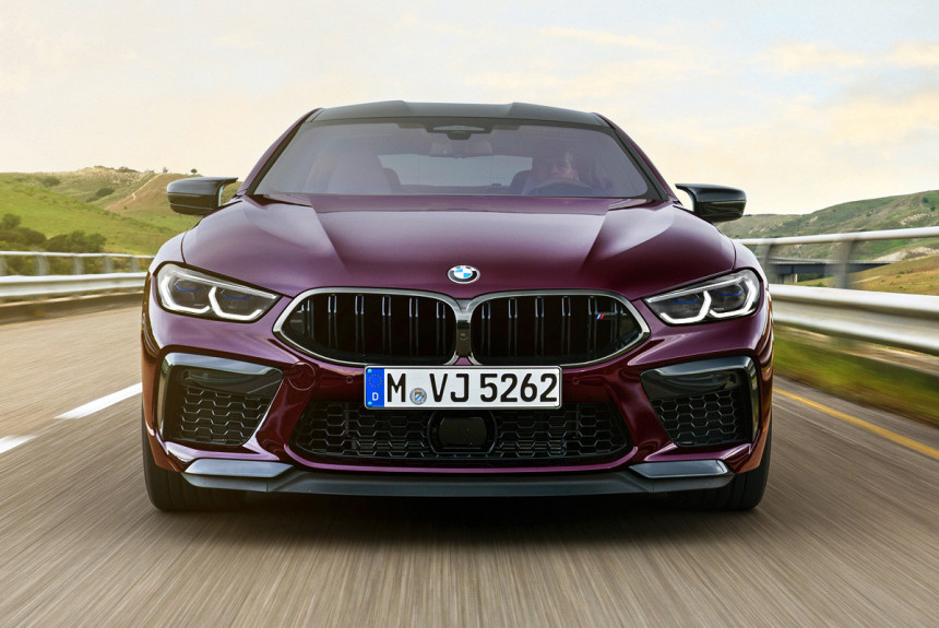Article 169315 860 575 - Дайджест дня: планы BMW в России, фрагмент нового Bronco и другие события индустрии
