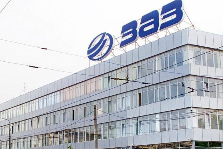 Article 170825 860 575 - ЗАЗ начинает производство автомобилей Лада и Renault
