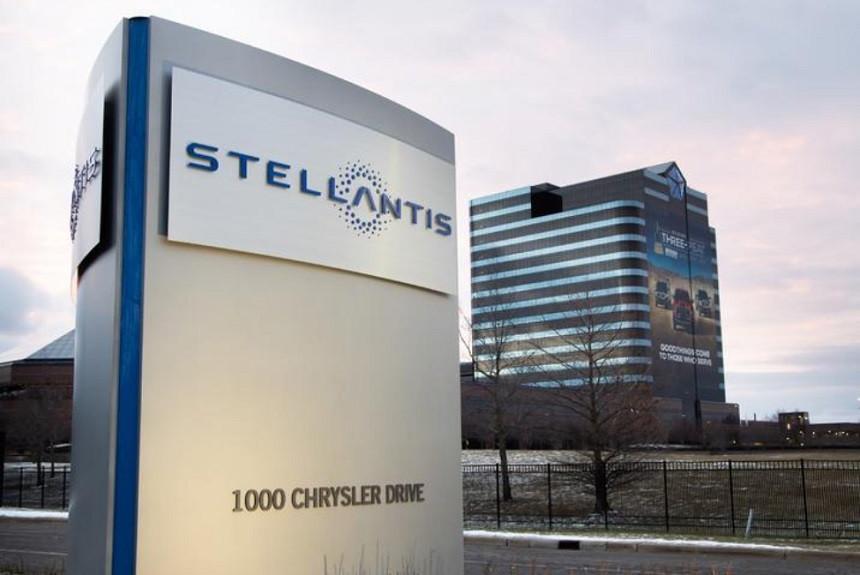 Что ждет альянс Stellantis в ближайшие годы?