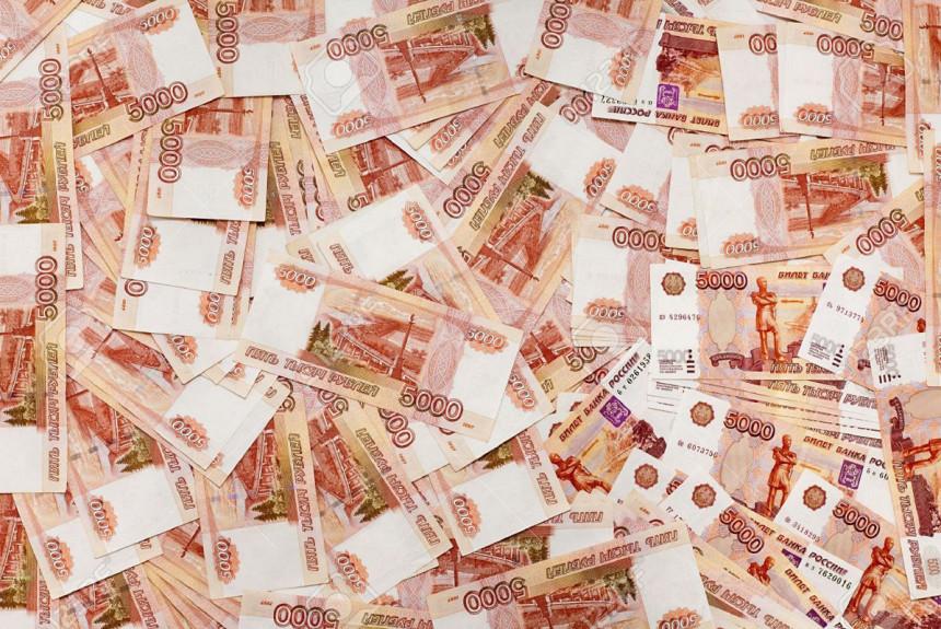 Средняя цена нового автомобиля в России превысила 2,1 млн рублей