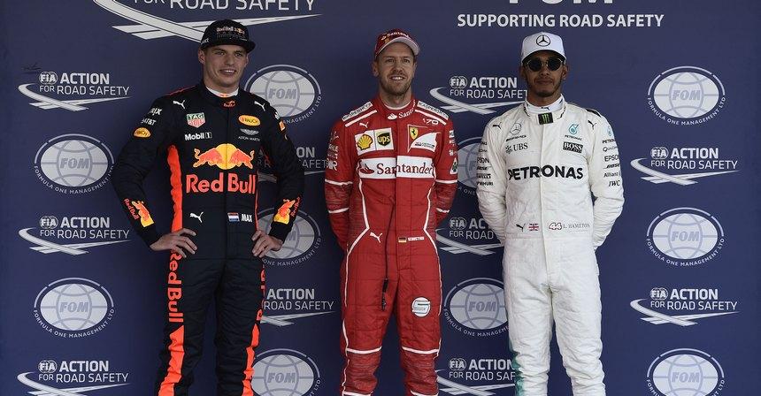 Toro Rosso-2018: Гасли иХартли?