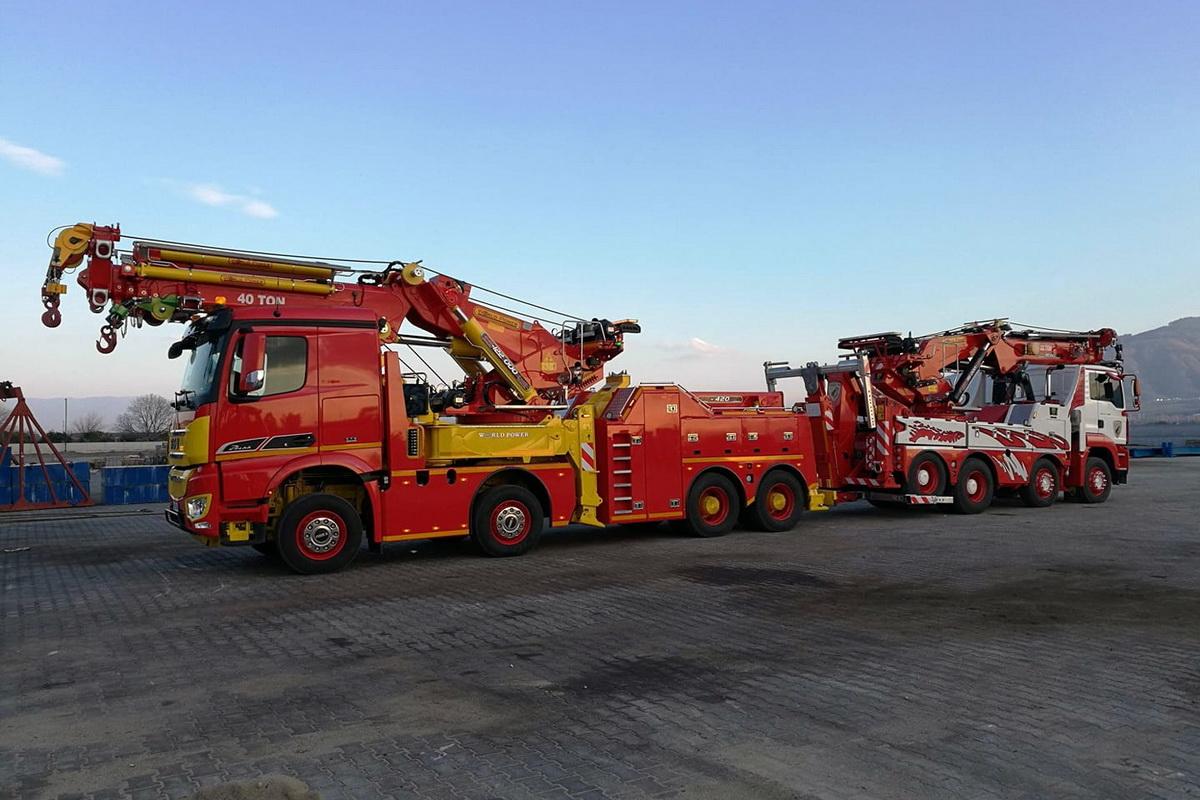 большой любовью эвакуаторы грузовиков фото в россии вытяжение имеет