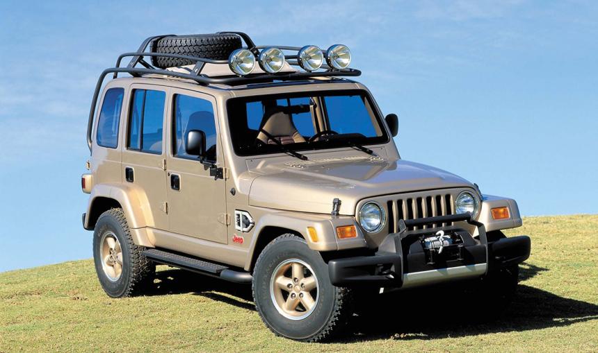 jeep wrangler. Black Bedroom Furniture Sets. Home Design Ideas