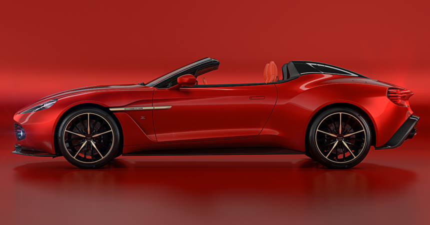 https://autoreview.ru/images/gallery/%D0%9D%D0%BE%D0%B2%D0%BE%D1%81%D1%82%D0%B8/2017/August/16/AM-Vanquish-Zagato-Speedster3.jpg