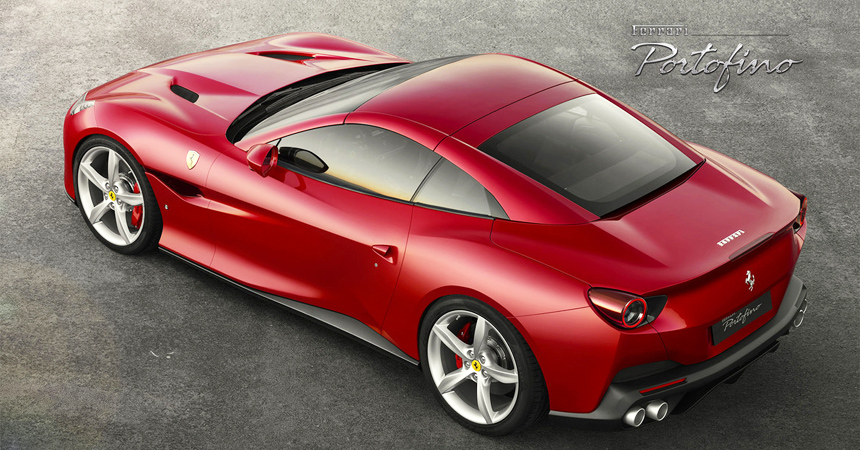 https://autoreview.ru/images/gallery/%D0%9D%D0%BE%D0%B2%D0%BE%D1%81%D1%82%D0%B8/2017/August/23/ferrari-portofino2.jpg