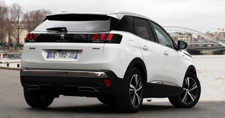 Новый кроссовер Peugeot 3008 в России: комплектации и цены ...: https://autoreview.ru/news/novyy-krossover-peugeot-3008-v-rossii-komplektacii-i-ceny#!comment=987295