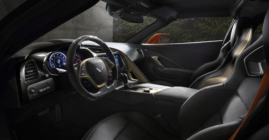 ВСША Audi признали самой надежной машиной class=