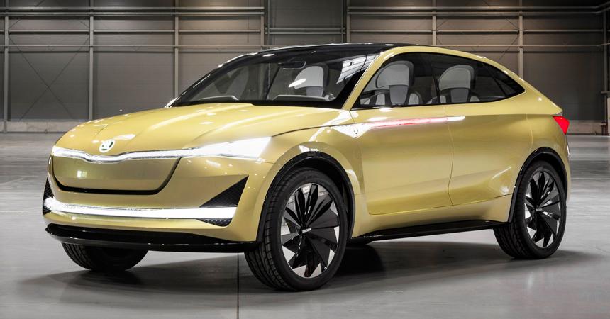 VW планирует перенести часть производства изЧехии вГерманию
