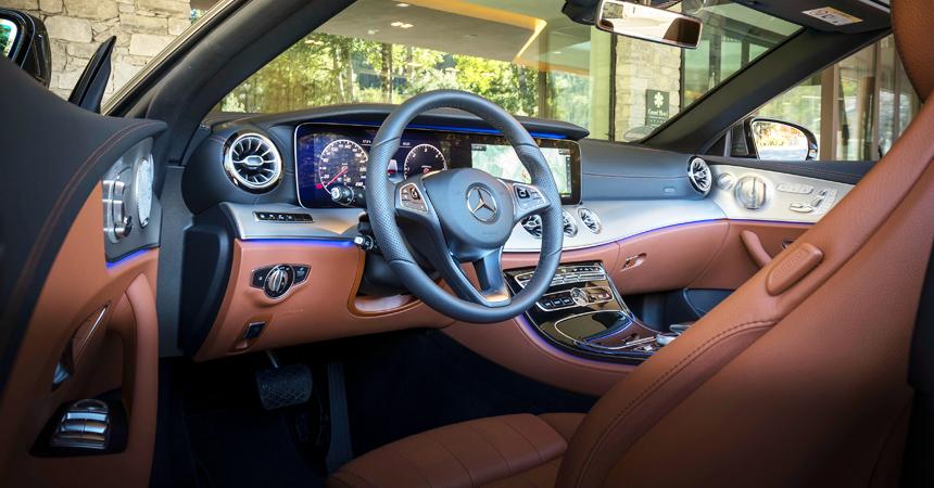 Выпуск Mercedes G500 4x 4² будет прекращен вконце октября