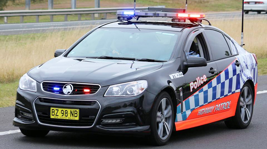 «Эра автопроизводства закончилась»: вАвстралии закрывают последний завод