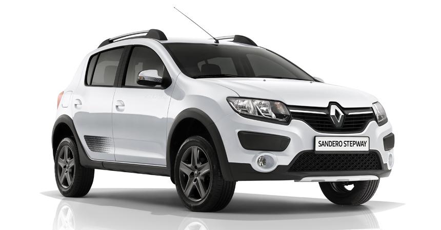Renault_Sandero_Stepway_LE3.jpg
