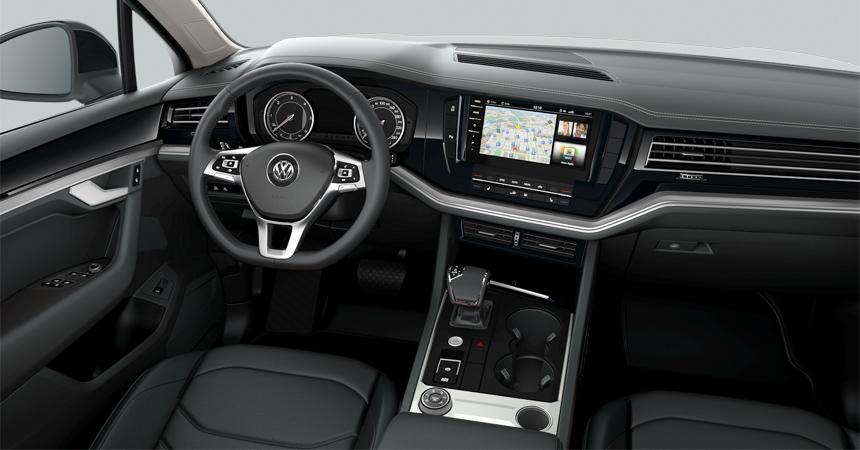 VW Jetta свежей генерации оказался дешевле предшественника