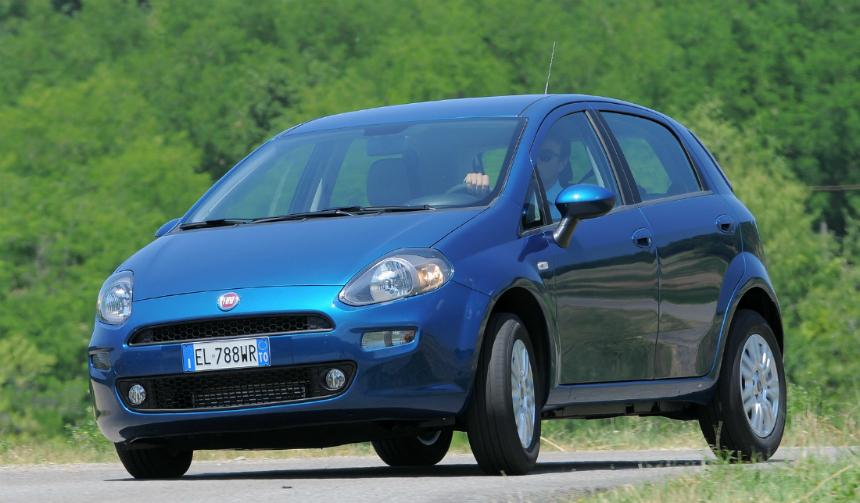 Автомобили Чери стали частью московской системы каршеринга