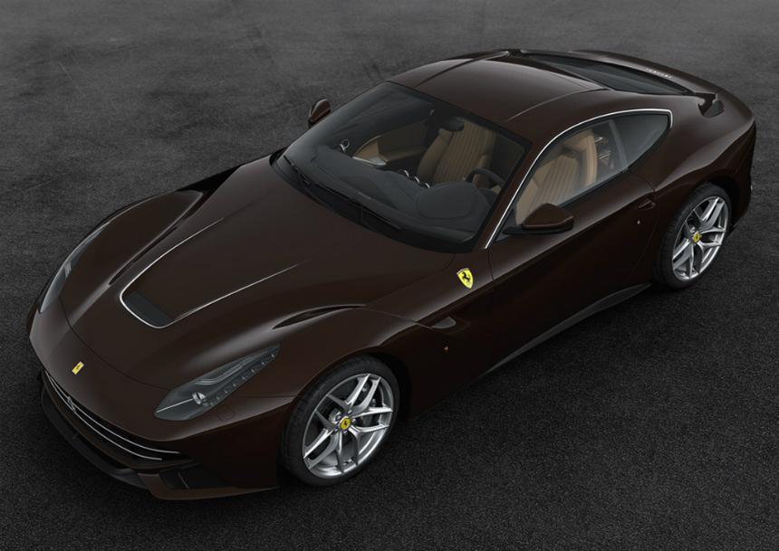 Дайджест дня: заводской раллийный Porsche Cayman, судебный иск к Ferrari и другие события автоиндустрии
