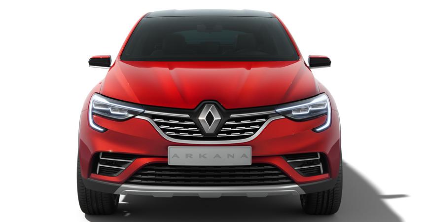 Renault-Arkana4.jpg