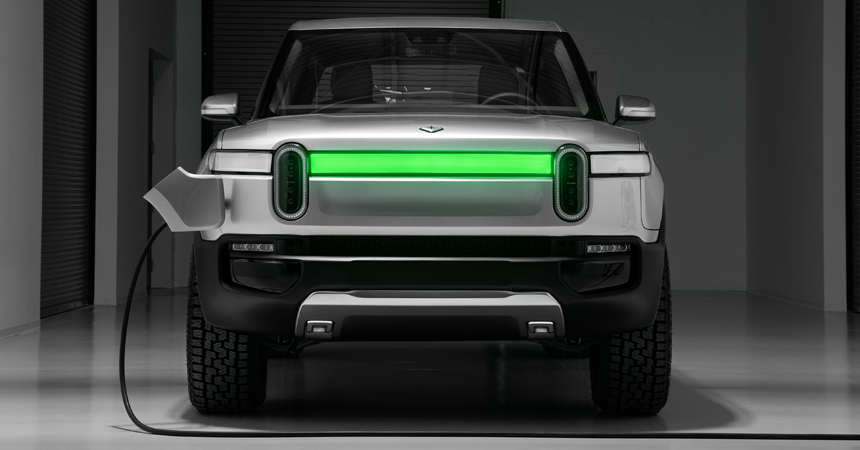 Дайджест дня: Logan Stepway в продаже, Tesla Model 3 за 58 тысяч евро и другие события автоиндустрии