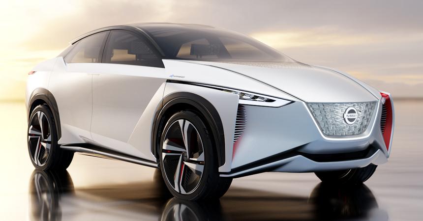 Дайджест дня: Москва удваивает парковочные штрафы, Tesla оплачивает задержки и другие события автоиндустрии
