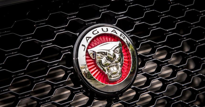 Дайджест дня: продленная жизнь Приоры, Audi+Huawei и другие события автоиндустрии