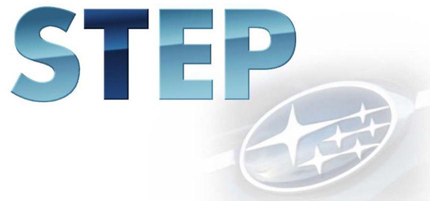 Дайджест дня: освеженный Range Rover Sport, регистрация машин у дилеров и другие события автоиндустрии