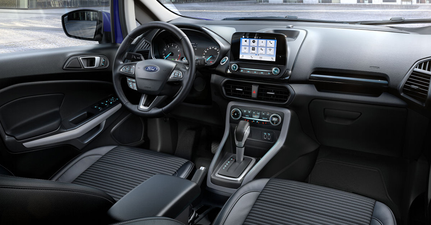 Ford_EcoSport_3.jpg