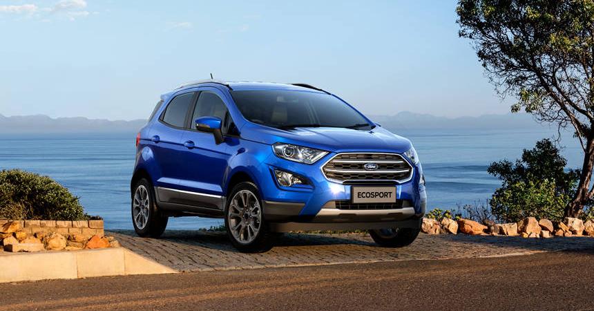 Ford_EcoSport_4.jpg