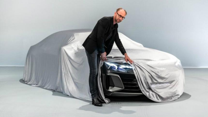 Дайджест дня: Lexus против Уруса, полвека Audi 100 и другие события автоиндустрии