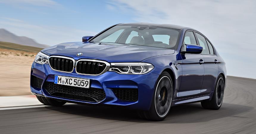 Дайджест дня: тизер BMW X7, редкая Alfa Romeo на продажу и другие события автоиндустрии