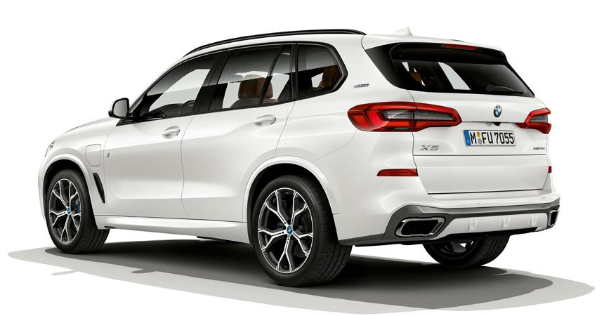 Картинки по запросу BMW X5 45e