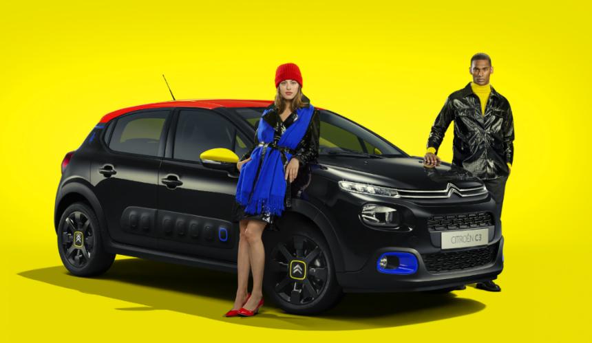 Дайджест дня: Skoda Superb немецкой сборки, УАЗ в Ливане и другие события автоиндустрии