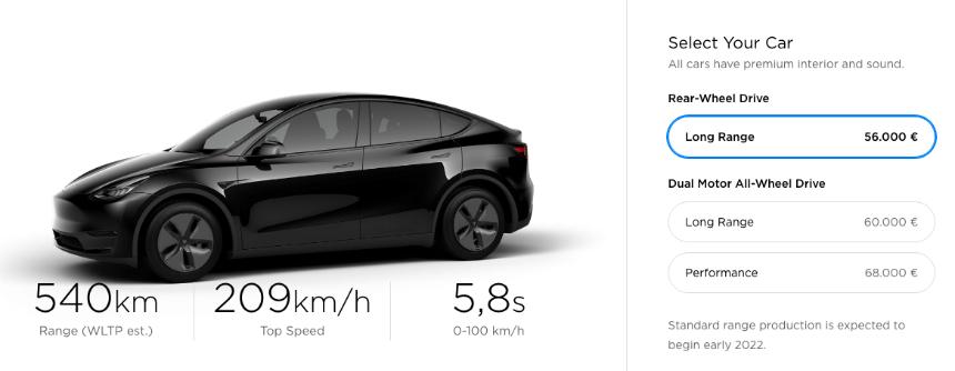 Дайджест дня: гоночный Aurus 01, маленькая Tesla Semi и другие события автоиндустрии