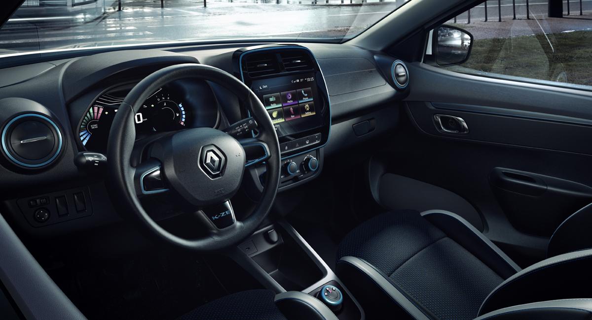 Renault-City-K-ZE-4.jpg