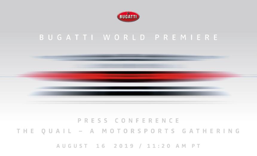 Дайджест дня: Селипанов в Koenigsegg, скидка за Теслу и другие события автоиндустрии
