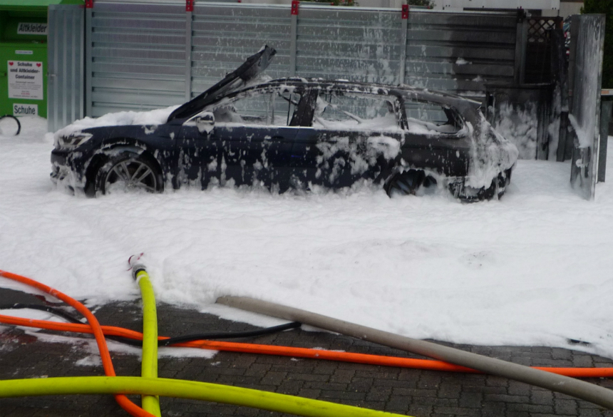 Дайджест дня: новый Juke, 1000 беспилотников Яндекса и другие события автоиндустрии