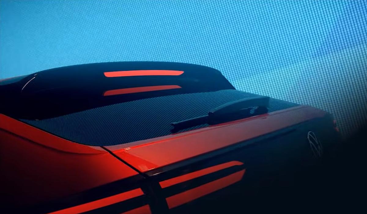 Картинки по запросу Volkswagen Nivus